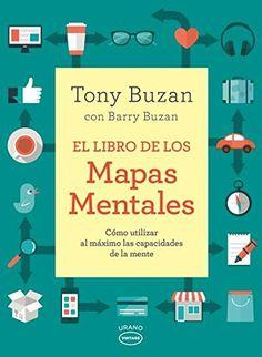 Seguir leyendo: El Libro de los Mapas Mentales: Cómo utilizar al máxmo las capacidades de la mente en https://liderazgopositivo.com/producto/el-libro-de-los-mapas-mentales-como-utilizar-al-maxmo-las-capacidades-de-la-mente/