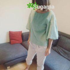 Photo from sugar_na_handmade