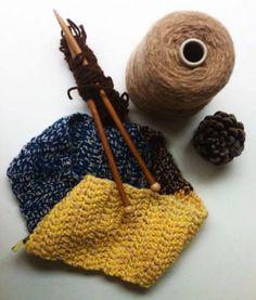 collage de lanas otoñales #collage#lanas#bufanda#scarf#wool#knitting#punto#tiendaonline#onlineshop#abasappa#fashiondesigner#diseñadoramoda #patriciachavarri#fashionblogger