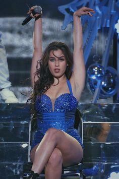 Love Lauren, Camila And Lauren, Fifth Harmony Lauren, Fith Harmony, Famous Girls, Matthew Mcconaughey, Woman Crush, Celebrity Crush, My Girl