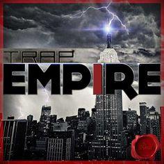 Trap Empire WAV MiDi-DiSCOVER, wav midi-patterns samples-audio, WAV, Trap, MIDI, Empire, DISCOVER, 145 BPM, 110-145 BPM, 110 BPM