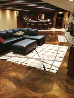8 best des moines council bluff ankeny ia concrete resurfacing brown marble epoxy flooring council bluffs ia solutioingenieria Image collections