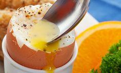 Suomalaistutkimuksen mukaan neljä munaa viikossa voi olla hyväksi kakkostyypin diabeteksen torjunnassa.
