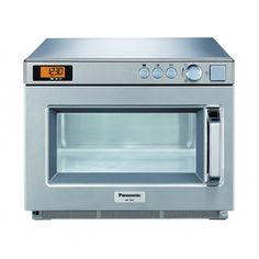 Panasonic NE1843 Microwave Oven