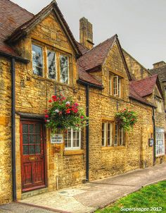 brew house 3 bedroom cottage in Chipping Campden to rent from £505