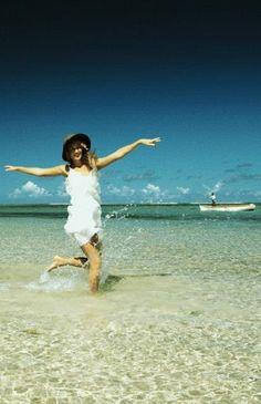 ✮ Fun in Mauritius ✮ (http://www.facebook.com/BeautyOfMauritius)