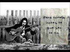 Te Doy Media Noche - ANDRÉS SUÁREZ