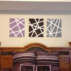 8 simple home decor projects to suit any home