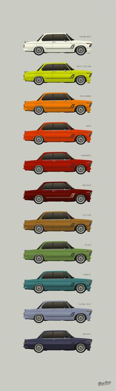 81+ BMW 2002 Classic Luxury Vintage Cars Design http://pistoncars.com/best-bmw-2002-classic-luxury-vintage-cars-2199