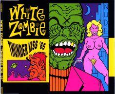 Thunder Kiss '65 - Wikipedia, the free encyclopedia