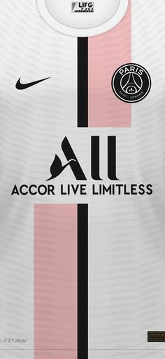 Soccer Kits, Paris Saint, Saint Germain, Football Jerseys, Fifa, Iphone Wallpaper, Couple, Sports, Designer Wallpaper