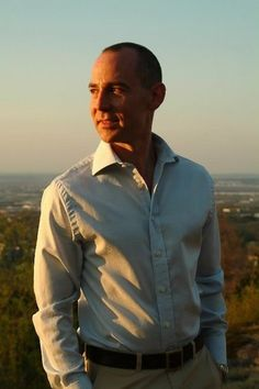 Former Alabama Ballet director Wes Chapman lands artistic position at Ballet San Jose