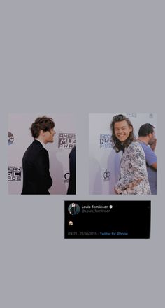 One Direction Fotos, One Direction Wallpaper, Harry Styles Wallpaper, One Direction Memes, One Direction Pictures, I Love One Direction, Larry Stylinson, Prince Royce, Louis And Harry