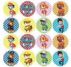 Paw Patrol Food Tent Card - This is not my original Creation. Paw Patrol Tv Show, Los Paw Patrol, Paw Patrol Toys, Paw Patrol Navidad, Cumple Paw Patrol, Paw Patrol Birthday Theme, Paw Patrol Party, Imprimibles Paw Patrol, Paw Patrol Stickers