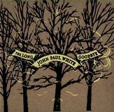 The Long Goodbye [LP] - Vinyl, 19584591