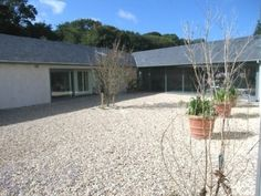 Seapoint Lodge, Termonfeckin, Co. Louth - House For Sale