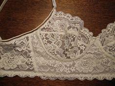 13224135_10209943372490558_423317434_o Underwear Pattern, Lingerie Patterns, Sewing Lingerie, Bra Pattern, Diy Bra, Bra Styles, Lace Bra, Long A Line, Dressmaking
