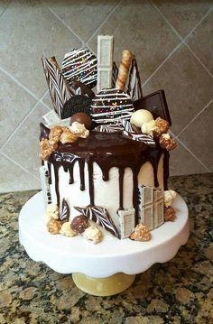 Cakes for men naked pic 904