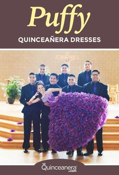 The next puffy Quinceanera dresses will make you daydream even more about your fiesta. - See more at: http://www.quinceanera.com/dresses/youll-want-these-puffy-quinceanera-dresses-in-your-closet/?utm_source=pinterest&utm_medium=social&utm_campaign=dresses-youll-want-these-puffy-quinceanera-dresses-in-your-closet#sthash.EYb0amoS.dpuf
