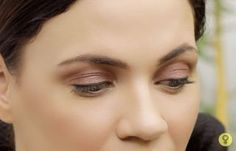 Eyeshadow Tips for Beginners