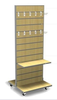 http://www.retail-display-racks.com/photo/pl475365-shop_2_way_freestanding_garment_mdf_slatwall_display_units_with_adjustable_shelves.jpg