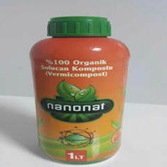 NANONAT