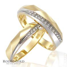 Permalink to Wedding Design Rings