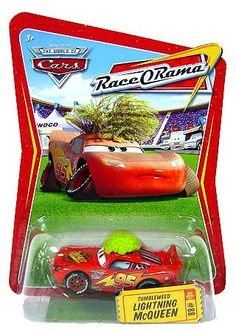 1000 Images About Hot Wheels And Matchboxs On Pinterest