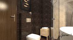 Bathroom1-2
