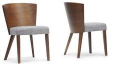 Dining Chairs chec