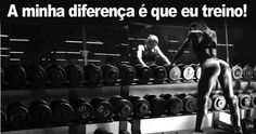 Treinar deixa o bumbum para cima! #bumbum #glúteos #humilha #squats #fikagrande #playhard #workout #workhard #gym #projetoverao #projetobomcorpo #30tododia #befit #instafit #maromba #marombeiros #wheyprotein #bcaa #nopainnogain #musafitness #agachamento #bomcorpo