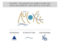 Aulofée - Floriane LBTY