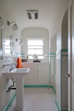 banheiros-pequenos-18