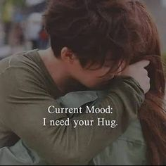 Love Quotes Photos, Couples Quotes Love, Love Picture Quotes, Sweet Love Quotes, Love Husband Quotes, Beautiful Love Quotes, Love Quotes For Her, Romantic Love Quotes, Couple Quotes