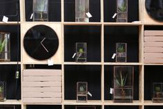 Kamers Joburg 2016 is here, and I've got ten reasons why you should take time out of your week to check it out. Shelving, To Go, Autumn, Home Decor, Shelves, Decoration Home, Fall Season, Room Decor, Shelving Units
