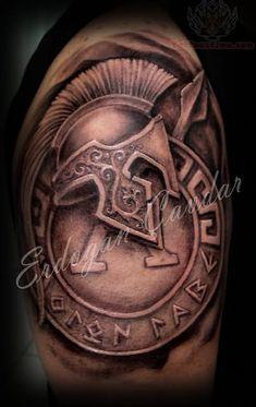 amazing-armour-tattoo.jpg (404×640)