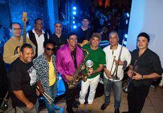 Agenda Cultural RJ: Otto Music Hall estreia o projeto musical Tributos...