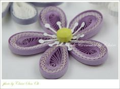 Claire's paper craft: crimper tool - http://www.customquillingbydenise.com/shop/crimper-3181-with-bonus-p-975.html