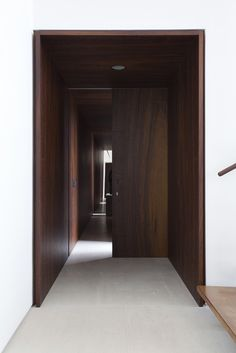 apartamento oscar freire – Felipe Hess