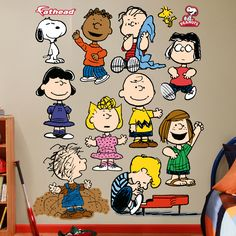 Peanuts Collection   fat head sells peanuts!!!  love it!