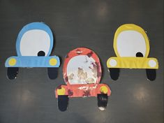 Transportation themed piggyback song inspired by Clean and Dirty pigs! Flannel Friday, Spin Out, Brown Paint, Clean And Shiny, Early Literacy, Dramatic Play, Story Time, Pigs, Minions