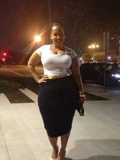 Curves  curvy plus size women are beautiful! fashion curves real women accept your body body consciousness