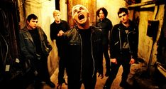 My #ChemicalRomance Demonstrates How NOT To Use #SocialMedia | Grind Official