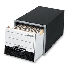 Super Stor/Drawer File: Maximum StrengthBuilt for heavy daily usage and maximum stability. Fits most… Storage Drawers, Storage Boxes, Storage Spaces, Plastic Drawer Organizer, Drawer Organisers, Online Shopping Usa, 6 Pack, For Less, Storage Solutions