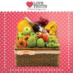 #Celebration Presentes inesquecíveis: http://www.lovefruits.com.br/
