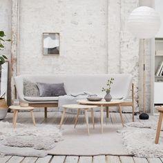 Die 120 besten Bilder von Wohnzimmer einrichten in 2019 | Neue möbel ...
