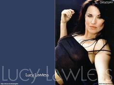 Google Image Result for http://www.fond-ecran.com/ORIGINAUX/femmes/lucy_lawless/lucy_lawless_001.jpg