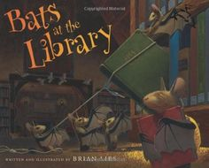 Bats at the Library by Brian Lies, http://www.amazon.com/dp/B006J3Y1E8/ref=cm_sw_r_pi_dp_PqImqb1SJ4REF
