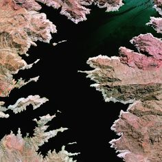 Lake Mead—located on the Colorado River 24 miles southeast of Las Vegas, Nevada—is the largest reservoir in the United States. The lake was formed with the creation of the Hoover Dam in the 1930's. Due to a combination of drought and increased water demand in the surrounding states (specifically California, Nevada, New Mexico, and Arizona) the lake's water level is lowering drastically. Yesterday, water levels at the lake reached a record low of 1075 feet, only 25 feet above one of the major…