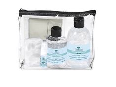 Eva & Elm Ulfa Gift Set (PDC/C/UGP-VFHOX) Corporate Outfits, Hand Sanitizer, Good Things, Gifts, Products, Presents, Favors, Gift, Gadget